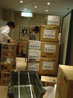 救援物資②.JPG